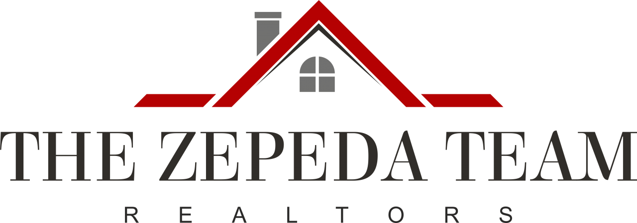 Zepeda Team - San Antonio Realt Estate Agents