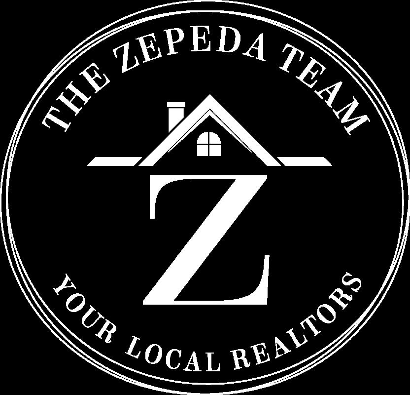 Zepeda Team San Antonio, TX Realtors