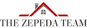 Zepeda Team - San Antonio Realt Estate Agents